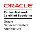 Oracle SOA Infrastructure Implementation Certified Expert