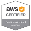 Amazon Certified Architect Associate